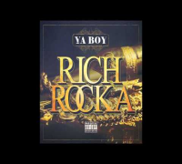 Ya Boy Rich Rocka ft. Trae Tha Truth - Mayday (Audio)
