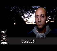 YASEEN NK 16er-Nr37# (HD