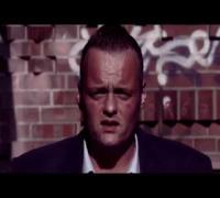 Yasin - der Wind weht (prod. by TMAN Beats)