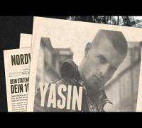 """YASIN - """"HÖLLE AUF ERDEN"""" // SEZAI - DEIN STATEMENT, DEIN 16er!"""