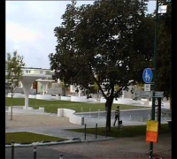 Yassin - Daheim (Offizielles Video)