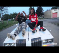"YaYa White Feat Capo & Tae Block Boi ""Finesse"" Video"