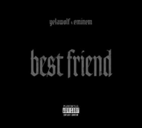 Yelawolf Ft. Eminem - Best Friend (Snippet)