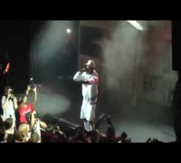YG at Irving Plaza