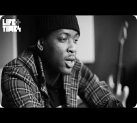 "YG Breaks Down ""Really Be (Smokin N Drankin) (Feat. Kendrick Lamar) - DECODED"