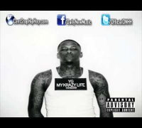 YG - I Just Wanna Party (Feat. Schoolboy Q & Jay Rock)