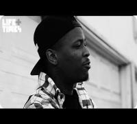 YG - THE TRUTH With Elliott Wilson