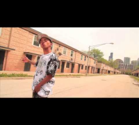 "YK WILD END ""CHIRAQ FREESTYLE"" DIR X @BLINDFOLKSFILMS"