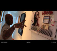 "YMCMB Ep. 4 - Rich Gang - Flashy Lifestyle ""Tour of Birdman's Miami Condo"" [WSHH Original Feature]"