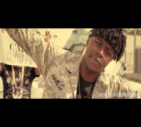Yo Gotti Feat. Wave Chapelle - Different Ways [Official Music Video]