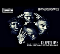 Yo Gotti - Stackin & Flippin It (Chapter One)