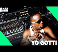 "Yo Gotti Talks ""Errybody,"" Linking Up With Snootie Wild"