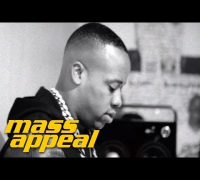 "Yo Gotti - ""Video Print"""