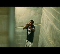 Yoshi - Mr. Jumpman [PREVIEW] | Prod. & Shot by @DGainzBeats