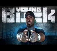 Young Buck - Anybody ft. CUB & Tha City Paper