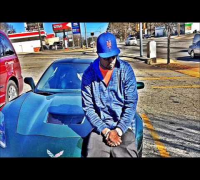 Young Buck - Around Me ft. Tha City Paper