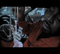 Young Buck Birmingham AL [VLOG]