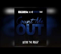 "Young Buck - ""Count Me Out"" [Audio]"