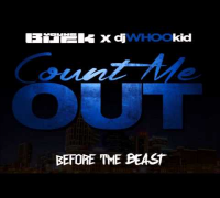 Young Buck - Count Me Out (Before The Beast)