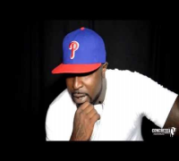 Young Buck Explains How G-Unit Got Back Together