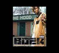 Young Buck ft. Mr. Porter - Look At Me Now