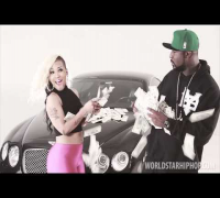 Young Buck Ft. Rukus 100 - Rollin (Official Video)