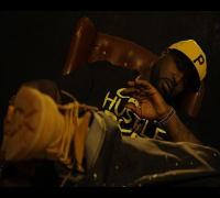 "Young Buck - ""Gun Walk"" Remix [Video]"