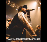 Young Buck - New Years Cake (Drake & Jay Z 'Pound Cake' Remix) 2015 New CDQ Dirty NO DJ