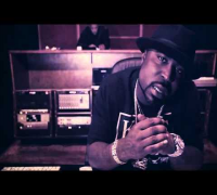 Young Buck - New Years Cake (Drake & Jay Z 'Pound Cake' Remix) 2015 Official Music Video