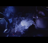 "Young Buck ""On Tha Way"" [Teaser]"
