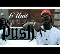 "Young Buck ""Push"" [Video]"