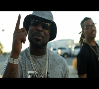 Young Buck Road Life (Snootie Wild & Kidd Kidd)