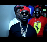 Young Buck Talks 50 Cent & The Beast Is G-Unit EP Release Date 2015