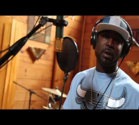 Young Buck Talks The Beast EP, Bun B & Scarface [Vlog]