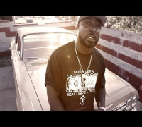 "Young Buck - ""Trained To Go"" [Official Music Video]"