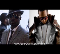 Young Buck & Young Chris - Young O.G'Z (2014 New CDQ Dirty)