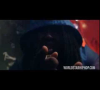 Young Chop Feat. King100James - Some Of Mine ( Official Music Video )