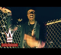 Young Chop Feat. Lil Durk - Murder Team (Official Video)