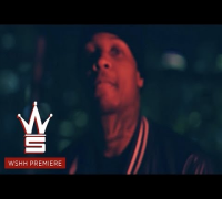 "Young Chop Feat. Lil Durk - ""Murder Team"" (WSHH Exclusive - Official Music Video)"