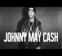 Young Chop Presents Johnny May Cash Feat. Rampage - Rich Nigga Talk