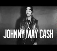 Young Chop Presents Johnny May Cash Feat. Rampage - Rich Nigga Talk