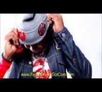 Young Chris Ft. Meek Mill - Don't Play (2014 New CDQ Dirty NO DJ)