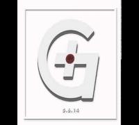 Young Chris - Love Hate [Gunna Season Mixtape]