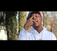 Young Diego - 2 Dow (Official Video)