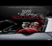 Young Dolph - Cold World - High Class Street Music 5