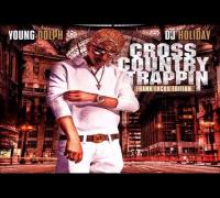 Young Dolph - Thank Tha Plug feat  Migos
