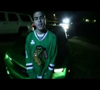 Young J - Dont Like Me ( Shot by @WhoisHiDef )