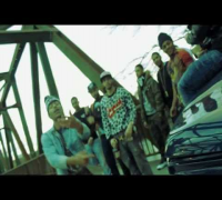 "Young Kings ""Dont Lie To Me"" Directed by Heffty"