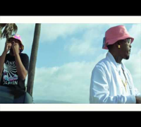 Young L - Gotta Shine ( Directed by @WhoisHiDef & @YoungL_Legend )