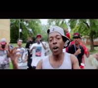 Young Lee Feat. Big Quis - My Niggas